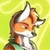 RenarTheF's avatar