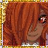 Renarys's avatar