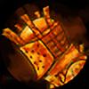 RenascentFire's avatar