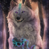 renasma6890's avatar