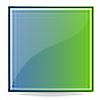 renat-s's avatar