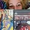 RenataCarmen's avatar