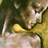 renatadomagalska's avatar