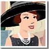 renatae7's avatar