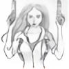 RenataK's avatar