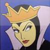 renatalmar's avatar