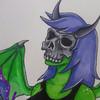 renatamarinho's avatar