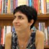 RenataPachecoVentura's avatar