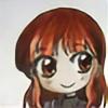 Renate-Semler's avatar
