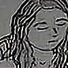 renatedowe's avatar