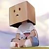 Renatel's avatar