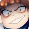 RenaTHF's avatar