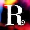 Renatisch's avatar