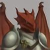 Renato-Leite's avatar