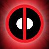 Renato-Man's avatar