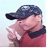Renato-TheDark's avatar