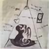 renato098's avatar