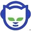 Renato666's avatar