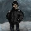 renato8881's avatar