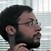 renatoalbano's avatar