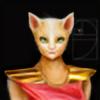 RenatoAmaralArkilly's avatar