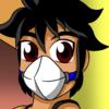 RenatoDesenhista's avatar