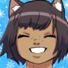 RenatoForFun's avatar