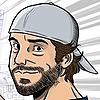 renatomagrini7's avatar
