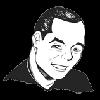 renatomirre's avatar
