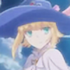 Renaul's avatar