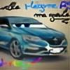 Renault-Megan-35's avatar