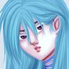Renavie's avatar