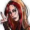 RenaVonToska's avatar
