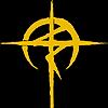 Renaxes's avatar