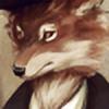 Renbius's avatar