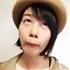 renbuckley's avatar