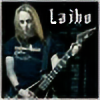 Renbudo's avatar