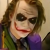 RenCemen's avatar