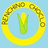 RenchinoChoclo's avatar