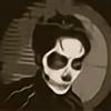 RenChoiKamui's avatar