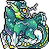 RenciAdopts's avatar