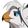 Renciel's avatar