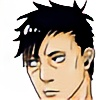 RenCirdan's avatar