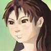 Rencova's avatar