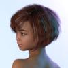 Rend-X's avatar