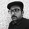 rend257's avatar