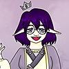 RenDaKid's avatar