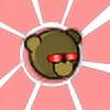 Rendarin's avatar