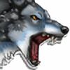 rendeerful's avatar