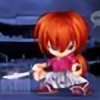 rendelski's avatar